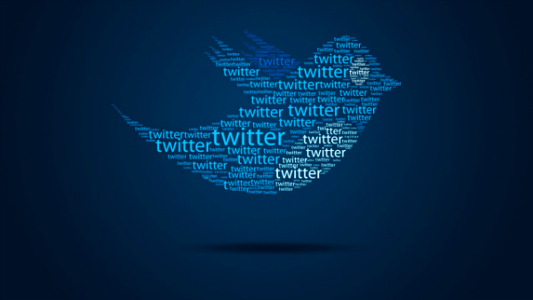 How To Use Twitter To Promote Your Business and Gain Customers
